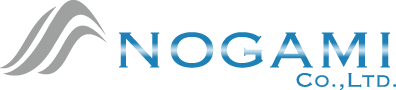 株式会社NOGAMI